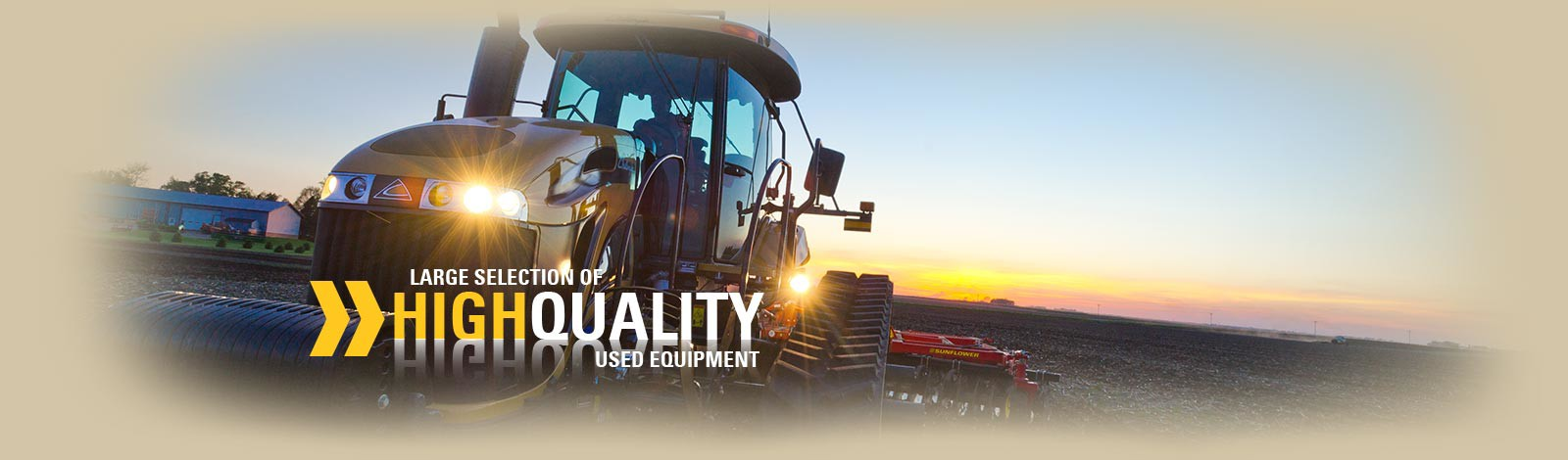 QualityUsedEquipment_PNG